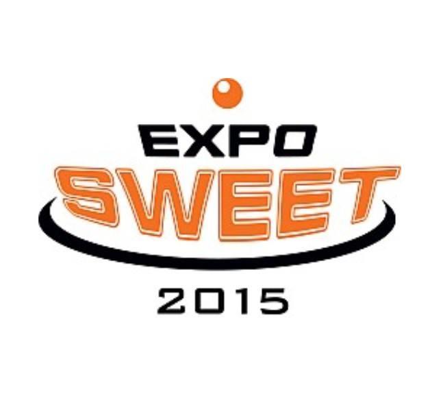 Expo-Sweet