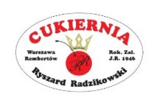 Radzikowscy