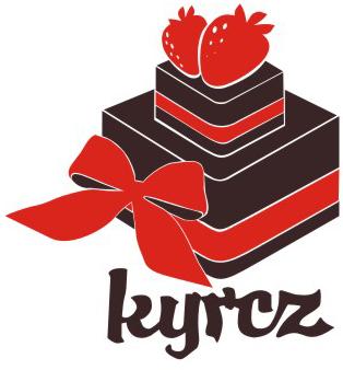 logo kyrcz