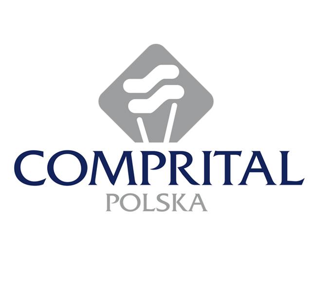 comprital-szkolenie-obslugi-klienta
