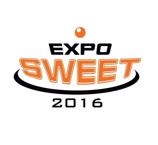 expo-sweet-szkolenie-obslugi-klienta