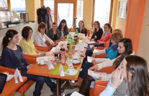 szkolenie obsługi klienta michał rusek (1)