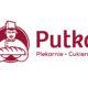 Miło nam poinformować o realizacji serii szkoleń dla firmy Putka sp. z o.o. sp. k.